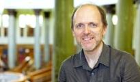 Prof. Jeremy Munday